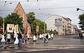 6458 Procesja na ulicy Traugutta. Foto Barbara Maliszewska.jpg