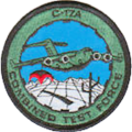 6517th Test Squadron C-17 CTF - Patch.png