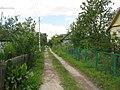 6562 - Klimovsk - Roadway.jpg