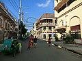 658, Intramuros, Manila, Metro Manila, Philippines - panoramio (13).jpg
