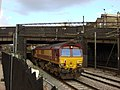 66006 at Kilburn High Road 2.jpg