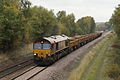 66080 , Lower Pilsley.jpg