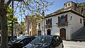 67020 Calascio AQ, Italy - panoramio - trolvag (13).jpg
