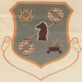 6960th Electronic Security Wing.PNG