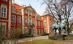 6 Warszawa 157.jpg