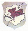 6 Weather Gp emblem.png
