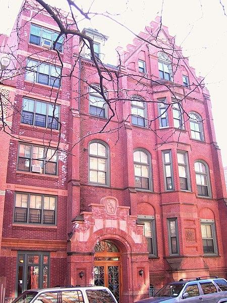 File:6th Street Industrial School.jpg