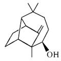 7(15)-Longifolen-5-ol.png