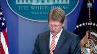 File:7-5-11- White House Press Briefing.webm