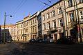 7018vik Kraków w obrębie Plant. Foto Barbara Maliszewska.jpg