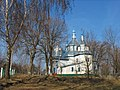 71-225-0006 Kornylivka Church IMG 5079.jpg