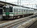 719-5000 Yamagata 20020824.jpg