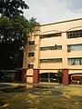 71Mehan Garden Ermita Manila Universidad de Manila 26.jpg