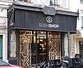 71 rue du Cherche-Midi, Paris 6e.jpg