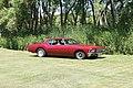 72 Buick Riviera (9456416060).jpg
