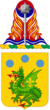 72nd Armor Regiment Coat of Arms.png