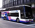 744-3992-Nishinihon-JR-Bus.jpg