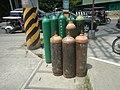 7624Los Baños National Highway 57.jpg