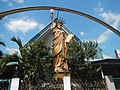 770San Roque, Angono, Rizal 50.jpg