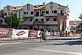 79ª Volta a Portugal - 2ª etapa Reguengos de Monsaraz Castelo Branco DSC 5970 (36367593566).jpg