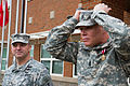 7ID sergeant major appointed to command sergeant major 140128-A-ER359-065.jpg
