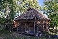 80-361-0813 Kyiv Pyrohiv SAM 9894.jpg
