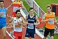 800 m men Amsterdam 2016.jpg