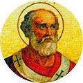 81-St.Benedict II.jpg