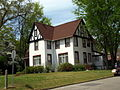 825 Glenwood Terrace Anniston April 2014.jpg