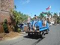 8364Poblacion, Baliuag, Bulacan 39.jpg