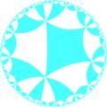 842 symmetry zza.png