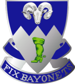 85 Inf Rgt DUI.png