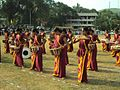 87Sripalee College.jpg