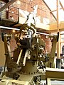 88 mm Flak 37 at Fort Nelson Flickr 8617126796.jpg