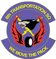 8 Transportation Sq emblem.png