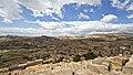 90024 Gangi PA, Italy - panoramio (16).jpg