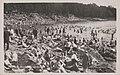 901 Fra Bygdø Paradisbukten, ca 1929 (8530927228).jpg