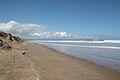 90 Mile Beach 1008 (10200902704) (4).jpg