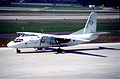 90ao - Atlantic Airlines Cargo Antonov 26; UR-26129@ZRH;21.03.2000 (5588358314).jpg