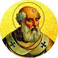 91-St.Zachary.jpg