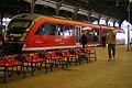 9172viki Dworzec Główny - przed remontem. Foto Barbara Maliszewska.jpg