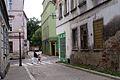 9599viki Dzierżoniów. Foto Barbara Maliszewska.jpg
