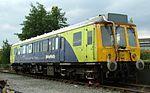 960011 At NRM York