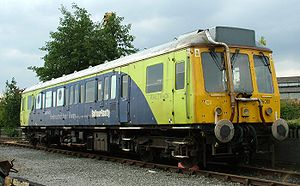 960011 At NRM York.jpg