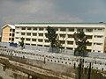 9667Cubao Quezon City Landmarks 05.jpg