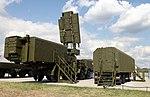 96L6E radar radar - 100th Anniversary VVS-R -03.jpg