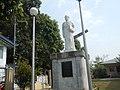 9979San Marcelino, Zambales Barangays Roads 29.jpg