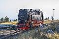 99 7242-3, Germany, Saxony-Anhalt, Brocken Railway station (Trainpix 143422).jpg
