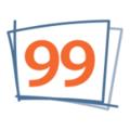 99designs-logo-175.png