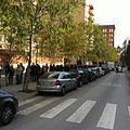 9N2014 consultation in Sabadell 07.JPG